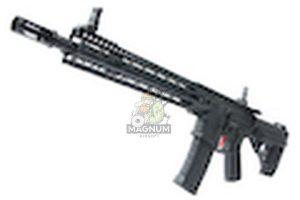RWC VFC Avalon Samurai EDGE AEG w/ GATE TITAN Basic Module