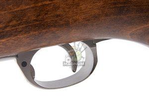 Tanaka Type44 Carbine Ver.2 Gray Steel Gas Rifle