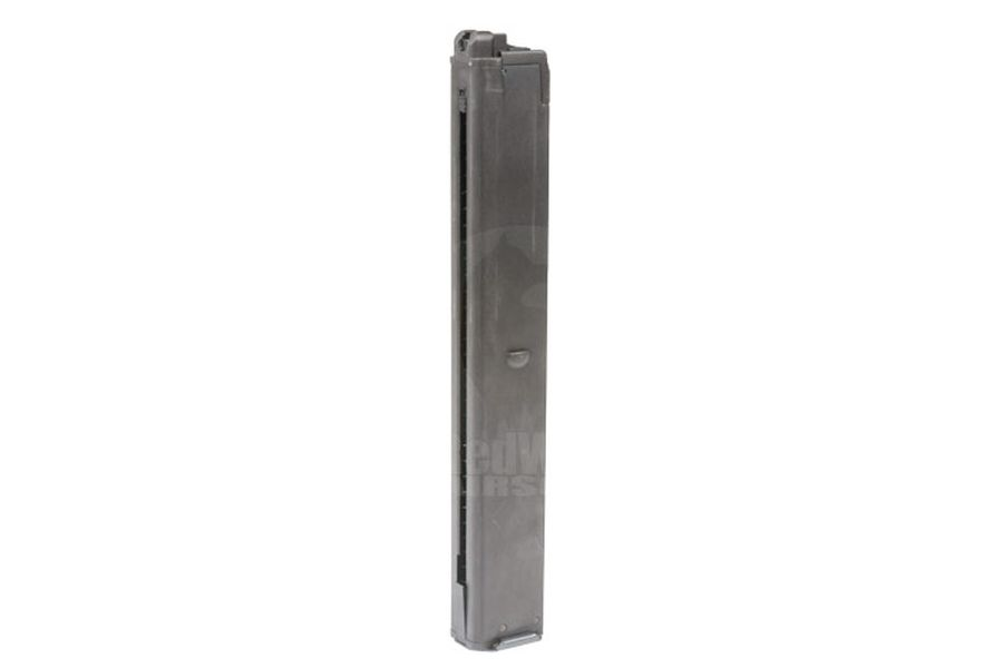 KSC 50rds M11A1 System 7 Magazine For New KSC M11A1 Only
