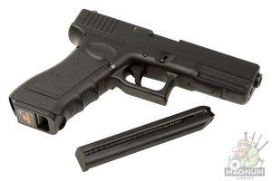 CM030S 2 300x200 - Пистолет GLOCK 18 CYMA AEP CM030S