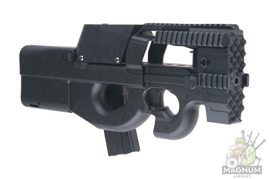 CM060G 1 - Автомат CYMA FN P90 CM060G