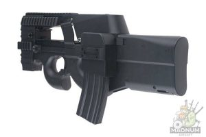 CM060G 3 300x200 - Автомат CYMA FN P90 CM060G