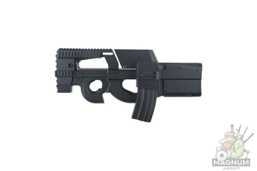 CM060G 5 - Автомат CYMA FN P90 CM060G