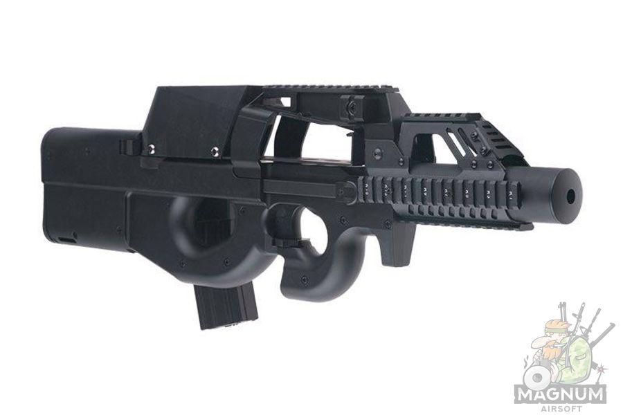 CM060H - Автомат CYMA FN P90 CM060H