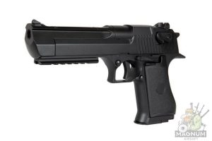 CM121S 1 300x200 - Пистолет DESERT EAGLE CYMA AEP CM121S