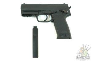 CM125S 1 300x200 - Пистолет HK USP CYMA AEP CM125S