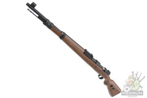 st kar98k 2 300x200 - S&T Mauser KAR98K Spring