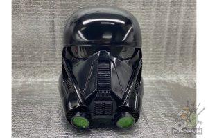 Death Trooper helmet Star Wars 2 300x200 - Шлем Штурмовик Cмерти Звездные Войны