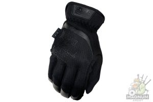 FFTAB 55 300x200 - ПЕРЧАТКИ Fast Fit Black Covert size L код MECHANIX FFTAB-55