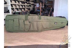 IMG 6782 300x200 - Чехол оружейный 120CM Heavy Duty скошеный AS-BS0063OD