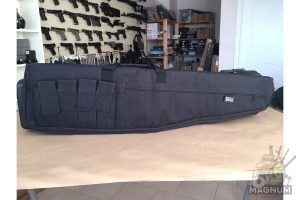 IMG 6783 300x200 - Чехол оружейный 120CM Heavy Duty скошеный AS-BS0063B