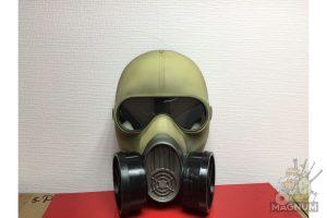 Maska Stalker odinochka SHirokie glaza 1 300x200 - Маска Сталкер-одиночка (Широкие глаза)