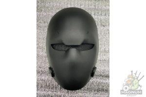 Tajvanskij spetsnaz Maska 2 300x200 - Баллистическая маска страйкбольная