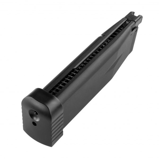SSP1 Magazine gas - Novritsch SSP1 Gas Magazine