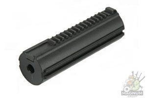SHS TT0085 300x200 - Поршень SHS полнозубый 15 зубьев CNC (TT0085)