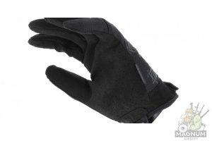 PERCHATKI MECHANIX Specialty Vent Covert Black size L MSV 55 2 300x200 - ПЕРЧАТКИ MECHANIX Specialty Vent Covert Black size L MSV-55