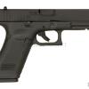 EC 1102 1 100x100 - Страйкбольный пистолет (East Crane) Glock-19X TAN EC-1302-DE