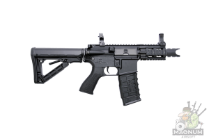 EGC 16P FHC BNB NCM 1 300x200 - Автомат G&G Fire Hawk HC05, body - plastic (90-100 m/s) EGC-16P-FHC-BNB-NCM