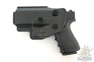 Glock17 s koburoj G.15 SPRING 300x200 - Пистолет Galaxy Glock17 с кобурой  G.15+  SPRING
