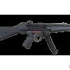 TGP PM5 MK2 BNB NCM 2 100x100 - ВИНТОВКА BARRET M107 SNOW WOLF AEG оптика 3-9X50E, сошки SW-013A BK