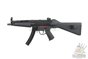 TGP PM5 MK2 BNB NCM 6 300x200 - Автомат G&G TGM A2 ETU, body - metal (110-120m/s) TGP-PM5-MK2-BNB-NCM