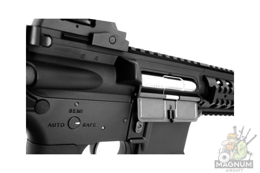 TGR 015 RDL BBB NCM 6 - Автомат G&G TR15 Raider L, body - metal (130-140 m/s) TGR-015-RDL-BBB-NCM