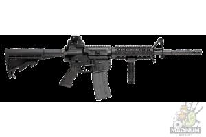 TGR 016 R4C BBB NCM 2 300x200 - Автомат G&G TR16 R4 Carbine, body - metal (130-140 m/s) TGR-016-R4C-BBB-NCM