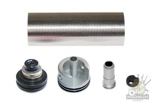 TSILINDR NABOR AK Bore up SHS QG0035 2 300x200 - ЦИЛИНДР НАБОР  AK Bore-up SHS QG0035