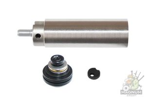 TSILINDR NABOR AK Bore up SHS QG0035 300x200 - ЦИЛИНДР НАБОР  AK Bore-up SHS QG0035