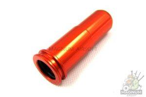 TZ0094 300x200 - Нозл aluminum SR-25 (24mm) SHS TZ0094