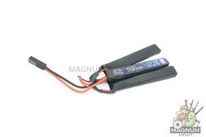 Akkumulyator BlueMAX 11.1V Lipo 1100mAh 20C stick 300x200 - Аккумулятор BlueMAX 11.1V Lipo 1100mAh 20C stick