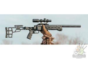 Novritsch SSG10 A3 1 300x200 - Novritsch SSG10 A3 Airsoft Sniper Rifle