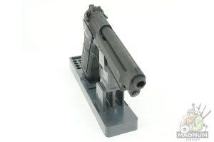 Pistolet KJW M9A1 GBB GAS M9A1 GAS Black 1 300x200 - Пистолет KJW M9A1 GBB, GAS - M9A1 GAS Black