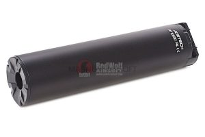 ACETECH AT1000 Tracer Suppressor Unit