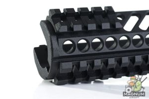 Asura Dynamics B-11 Lower Handguard Rail for AKS74U AEG / GBB