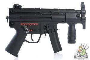 Tokyo Marui MP5K