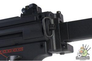 Tokyo Marui MP5K PDW