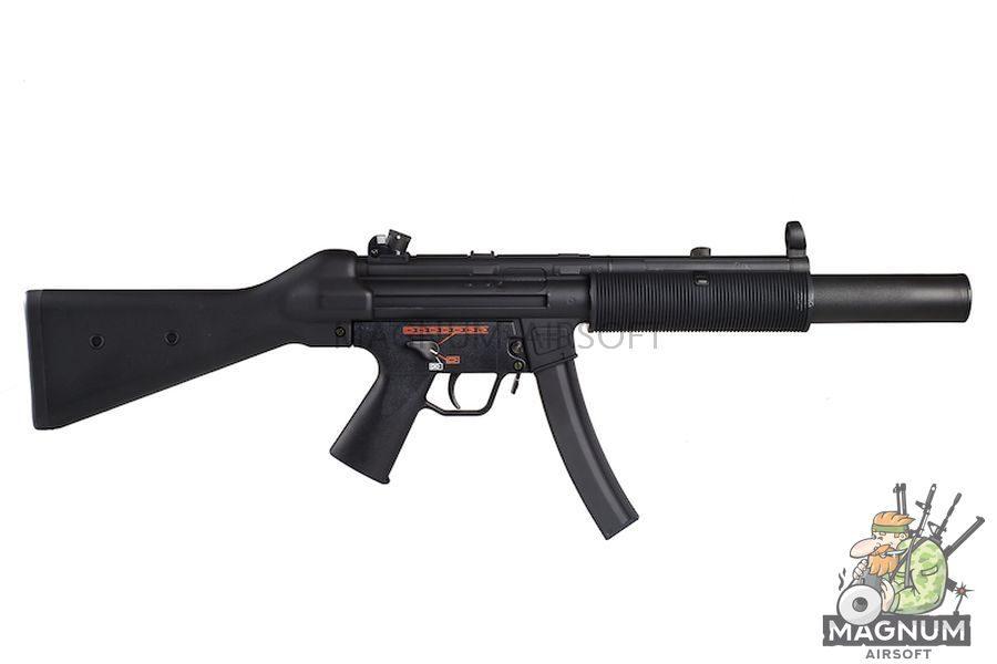 Tokyo Marui MP5SD5