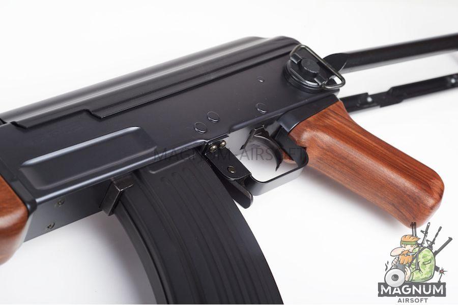 Tokyo Marui AK47S