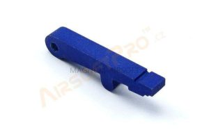AIRSOFT PRO REINFORCED WELL MB-01 HOPUP LEVER