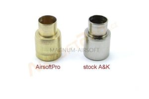 AIRSOFTPRO CENTER RING FOR MANUAL SVD