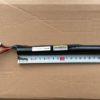 Аккумулятор LiFePo4(Li-Fe),для Ак серии 1100 mAh 9.9V stick