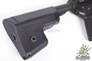 ARES Amoeba M4 CG-001 (AM-007) Electronic Firing Control System - BK