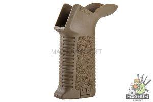 ARES Amoeba Type HG002 Grip for Amoeba & Ares M4 Series - DE