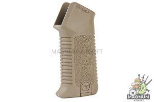 ARES Amoeba Type HG004 Grip for Amoeba & Ares M4 Series - DE