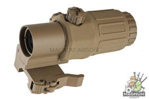 AIM ET Style G33 3X Magnifier - DE
