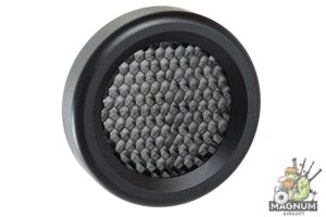 AIM Killflash for G33 3X Magnifier