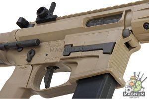 ARES M45S-S AEG (Short) - DE