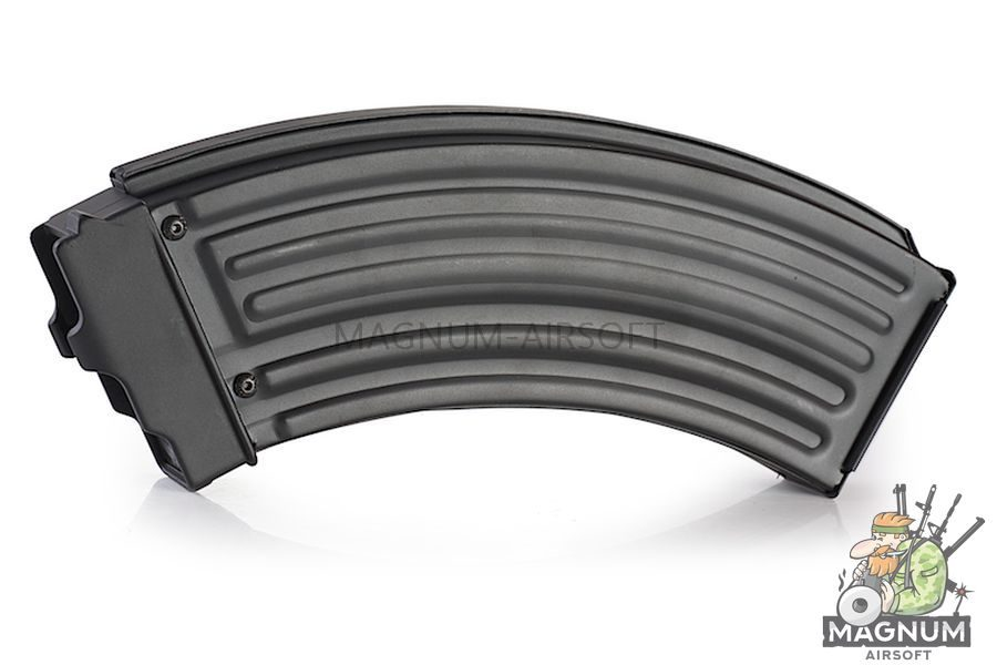 ARES 160 rds Magazine for ARES VZ58