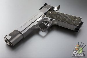 Airsoft Surgeon Infinity Super Grade 1911